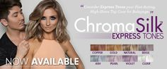 PRAVANA - Hair Color & Hair Care Products for the Professional Stylist - Hair Color & Hair Care Products for the Professional Stylist Hair Color And Cut, Hair Colour, Celebrity Hairstyles, Cool Hairstyles, Pravana Hair Color, Guy Tang Hair, Professional Hair Color, Great Haircuts, Gentlemen Prefer Blondes