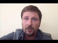 Анатолий Шарий:  Маленький зобака продолжать лаять на ОБСЕ