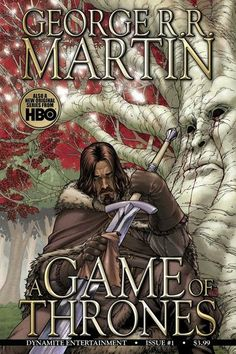 OLD FART FANDOM: GAME OF THRONES COMIC BOOKS: For Adults Only http://oldfartfandom.blogspot.ca/2014/01/game-of-thrones-comic-books-for-adults.html