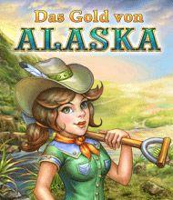 Jetzt das Klick-Management-Spiel Das Gold von Alaska kostenlos herunterladen und spielen!!