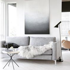 "31 Likes, 1 Comments - Hello Modern (@hello.modern) on Instagram: "". . . . . . #modern #midcentury #mcm #interiordesign #minimalist #furniture #contemporary…"""