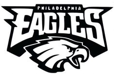 Philadelphia Eagles Coloring Page - 28 Philadelphia Eagles Coloring Page , Eagles Football Coloring Pages at Getcolorings Baby Coloring Pages, Animal Coloring Pages, Coloring Pages To Print, Coloring Books, Free Coloring, Football Coloring Pages, Philadelphia Eagles Football, Nfl Logo