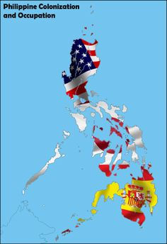 Pinoy Facts and Trivia George Washington, Pinoy, Filipino, Trivia, Philippines, Facts, American, Countries, Movie Posters