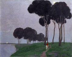 Aleksandrs Romans - Latvijas mākslas vēsture