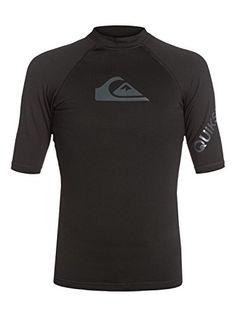 Mowave men/'s adventure rashguards baselayers swimwear beach wear shirts top