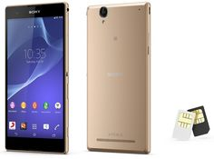 SONY XPERIA T2 ULTRA DUAL IS NOW RUNNING ON ANDROID 5.1.1 http://www.phonett.com/sony-xperia-t2-ultra-dual-is-now-running-on-android-5-1-1/