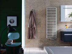 Badkamer Verwarming Calor : Mejores imágenes de verwarming en cuarto de baño