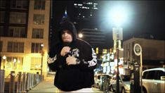 "Vinnie Paz ""Cheesesteaks"" - Official Video (+playlist)"