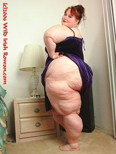 #SSBBWmodels #PlusSizePlusSome Beautiful Figure, Beautiful Curves, Beautiful Black Women, Big And Beautiful, Plus Sise, Big Thighs, Big Girl Fashion, Plus Size Girls, Plus Size Beauty