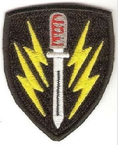 South Africa Defence Force SADF Army 61st Mechanised Battalion Group bl