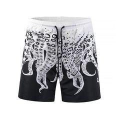 Großhandelspreis Nike Dri FIT™ Academy Knit Kurze Hose