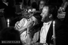 Hochzeit auf Gut Waltersteig im Münchner Süden - Roland Sulzer Fotografie Blog, Engagement, Glee, Blogging