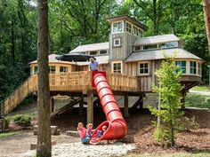 Landal GreenParks | Ruim 75 bungalowparken in Nederland, België, Duitsland, Oostenrijk, Zwitserland, Tsjechië en Hongarije