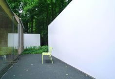 51n4e architects - Google Search