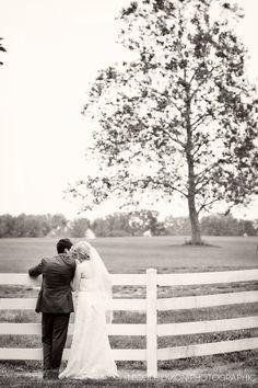 Nicole Dixon Photographic, The Darby House, Columbus, Galloway, Ohio, Wedding Photo #DarbyHouse