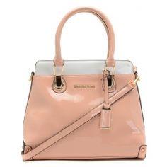 fashion Michael Kors handbags outlet online for women, Cheap Michael Kors  Purse for sale.Michaels Kors Handbags Factory Outlet Online Store have a  Big ... 047fbf0cfe