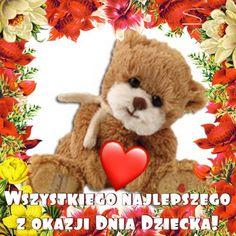 Teddy Bear, Toys, Activity Toys, Clearance Toys, Teddy Bears, Gaming, Games, Toy, Beanie Boos