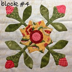 mrs. lincoln's sampler quilt - Google Search