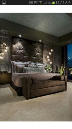 room by CynthiaMBD