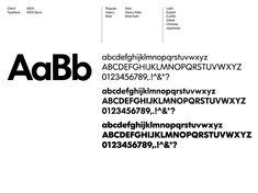 IKEA Sans (Stockholm Design Lab) - PrintRoot Forums