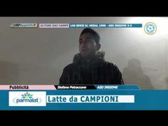 "A CALDO | Petraccone (Insieme): ""Vincevamo 3-1, poi due gol con due cross..."""
