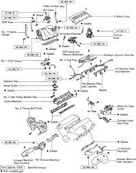 1998 Chevrolet Truck K2500HD 3/4 ton P/U 4WD 6.5L Turbo