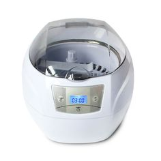31.58$  Know more - http://aiwtc.worlditems.win/all/product.php?id=32788700893 - Skymen Digital 750ml Plastic Ultrasonic Cleaner Bath For Jewelry Watch Ring Circuit Board Parts CD Cleaning Tank(JP-900T)