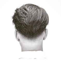 Männer Haarschnitt Ideen für 2017