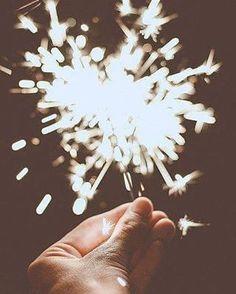 It's your day! Party hard! #Wink harder!  #winkers #winks #apps #application #applications #startups #startuplife #startup #live #love #life #laugh #party #partypeople #instagram #instadaily #instamood #worldwide #girlfriend #boyfriend #worldwide #nightout #deutchetelekom #telekomrepost #winksapp