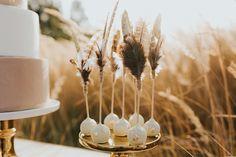 Hochzeitstorten für den Herbst | Friedatheres.com