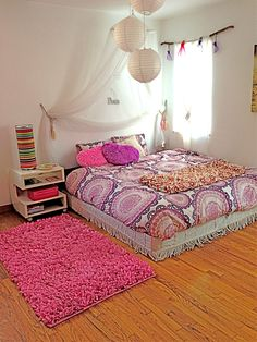 1000+ images about Teen rooms on Pinterest | Teen rooms ...