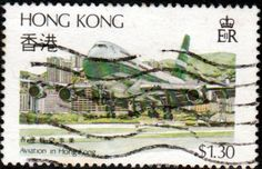 Hong Kong 1983 Royal Observatory Set Fine Mint SG 446/9 Scott 419/22 Other Hong Kong Stamps HERE