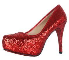 Honeystore Women's Evening Dress Glitter Sequins Fabric Pump Red 9 B(M) US Honeystore,http://www.amazon.com/dp/B00EQRSPVY/ref=cm_sw_r_pi_dp_2q-zsb12XG9MFHXB