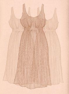 hiroshi_tanabe_illustrations_10
