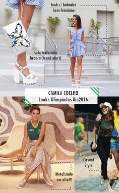 looks-camila-coelho-olimpíadas-rio2016-brasil