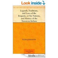 autobiography of ben franklin essay