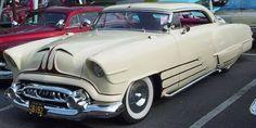 52 Packard