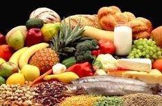 01 - CURSO 01 - NUTRICION - La nutrición es principalmente el aprovechamiento de los alimentos, manteniendo el equilibrio homeostático del organismo a nivel molecular y macrosistémico.