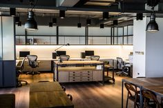 Kantoor Designstudio Triibe : 40 best office images on pinterest in 2018 design offices office
