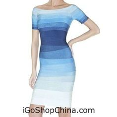 off shoulder bandage dress sale cheap from China wholesale shop