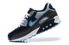 Aliexpress by Alibaba. Sneaker Shoe Nike