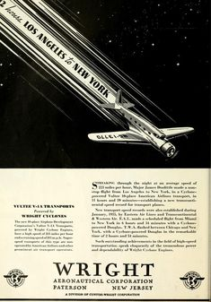 Aero – Digest Air Travel, Travel Tips, Vintage Airplanes, Discount Travel, Travel Posters, Vintage Advertisements, Aviation, Aircraft, Advertising