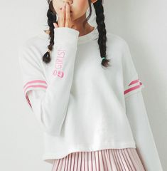0ccabda770c Get 15% off any item at Kogiketsu by using code WEND11 and includes free  shipping