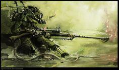 skaven_sniper_by_tghermit-d49u1dj.jpg (850×505)