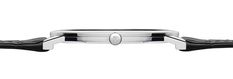 Piaget Altiplano 38mm 900P Is Newest World's Thinnest Mechanical Watch At 3.65mm…