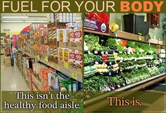 """Fuel For Your Body!    """"Repin"""" if you LOVE veggies!  http://www.facebook.com/HealthyDietLIfestyleNews"""