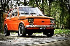 #fiat126 #fiat #126 #fiat126p #fiat126bis #maluch #fiat500 #500 #fiat600 #oldtimer #instacar  #fiat133 #fiat147 #fiat695 #fiat127sport #racecar #classiccar #vintage #vintagecar #fiatforum #abarth #fiatabarth500 #modelcar #carmodel  #becauseracecar #polskifiat #polskifiat126p #racestripes #126p