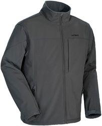 2014 Cortech Cascade Soft Shell Parka Insulation Snow Gear Snowmobile Jacket