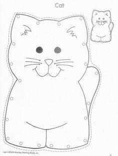 cats.jpg 1,215×1,600 pixels