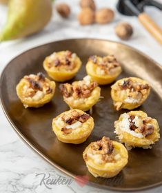 Great Appetizers, Healthy Appetizers, My Favorite Food, Favorite Recipes, Food Porn, Fingerfood Party, Snack Recipes, Healthy Recipes, Party Snacks